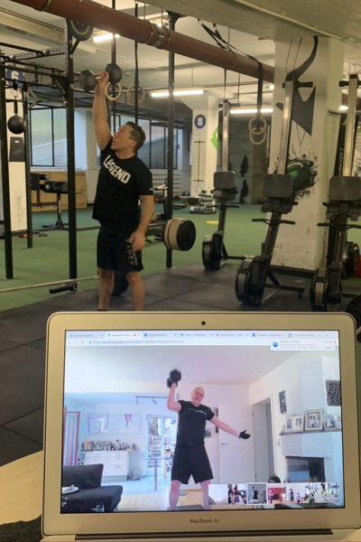 Online_Training_Thommys_gym_essen_kettwig